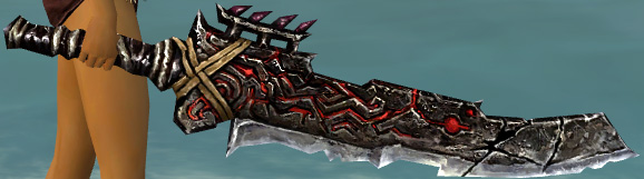 File:Charr Sword.jpg