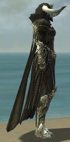 File:Grenth's Regalia F default side.jpg