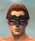File:Mesmer Costume Mask M dyed front.jpg