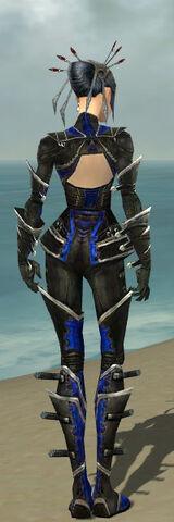 File:Necromancer Kurzick Armor F dyed back.jpg