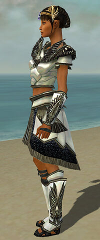 File:Paragon Obsidian Armor F gray side.jpg
