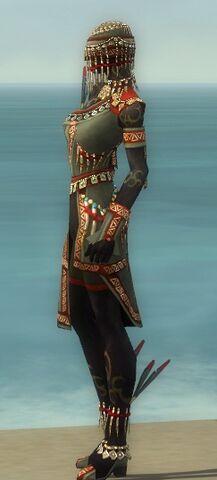 File:Ritualist Elite Canthan Armor F gray side.jpg
