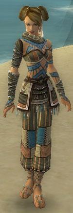 File:Monk Luxon Armor F gray front.jpg