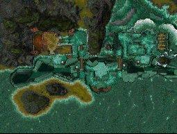 File:Isle of Jade map.jpg
