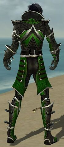 File:Necromancer Elite Kurzick Armor M dyed back.jpg
