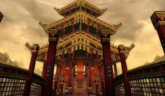 File:Raisu Pavilion.jpg