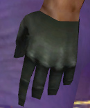 File:Mesmer Ancient Armor M gloves.jpg