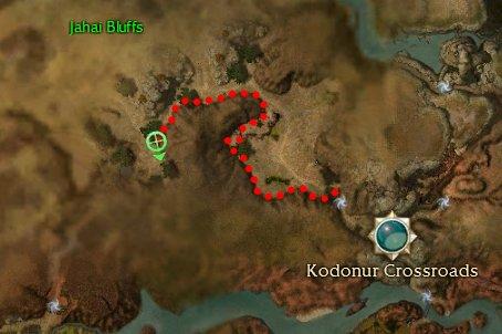 File:Churrta the Rock Map 2.jpg