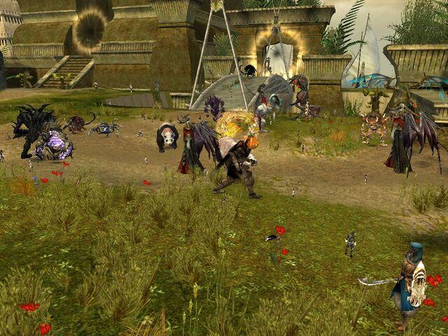 File:Guild Wars - April Fools Day - Kamadan.jpg