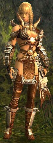 File:Jora Armor Brotherhood Front.jpg