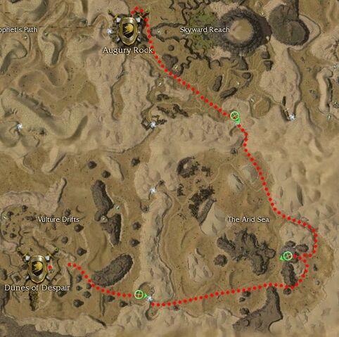 File:Nicholas the Traveler location 20100315.jpg
