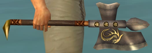 File:Serpent Axe (Canthan).jpg