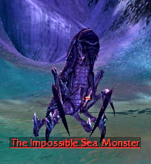 File:The Impossible Sea Monster.jpg