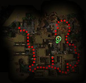 File:Dragon's Throat map.png