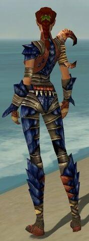 File:Ranger Elite Drakescale Armor F dyed back.jpg