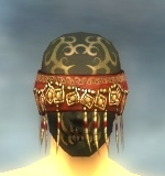 File:Ritualist Elite Canthan Armor M dyed head front.jpg