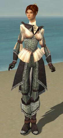 File:Elementalist Ancient Armor F gray front.jpg
