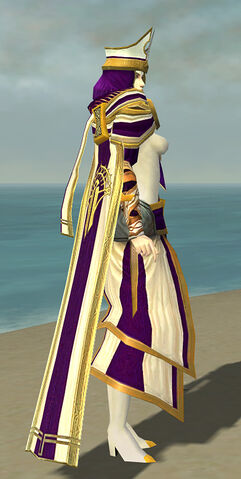 File:White Mantle Disguise F dyed side.jpg