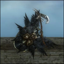 File:Character-Chitsuki The Fallen.jpg