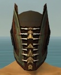 File:Ritualist Monument Armor M gray head front.jpg