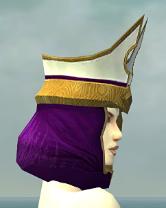 File:White Mantle Disguise F dyed head side.jpg