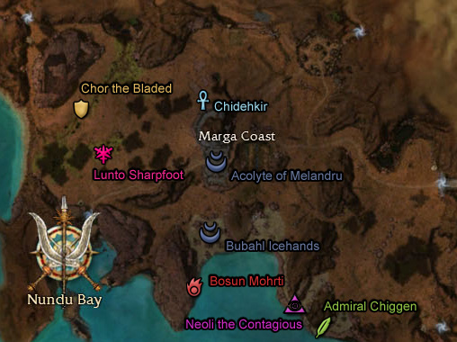 File:Marga Coast Boss locations.jpg