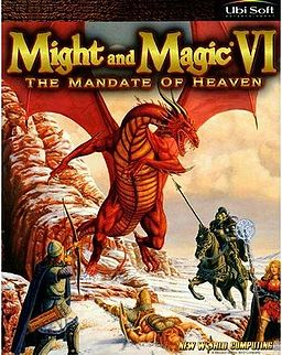 File:MightAndMagic6Box-256px.jpg