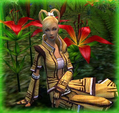 File:NymphOfBloodbane character.jpg