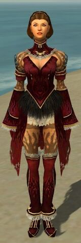 File:Mesmer Primeval Armor F dyed front.jpg