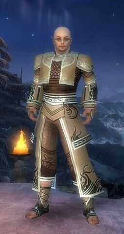 File:Monk Dwarven armor m.jpg