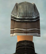 File:Warrior Istani Armor F gray head back.jpg