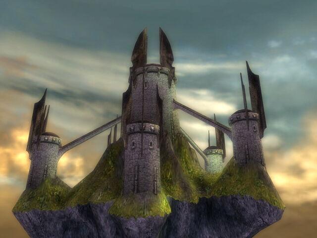 File:Galrath's castle.JPG