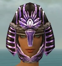 File:Warrior Ancient Armor F dyed head front.jpg