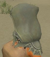 File:Dervish Elite Sunspear Armor F gray head side.jpg