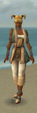 File:Monk Vabbian Armor F gray front.jpg