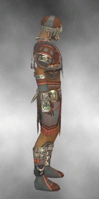 File:Ritualist Asuran Armor M gray side.jpg