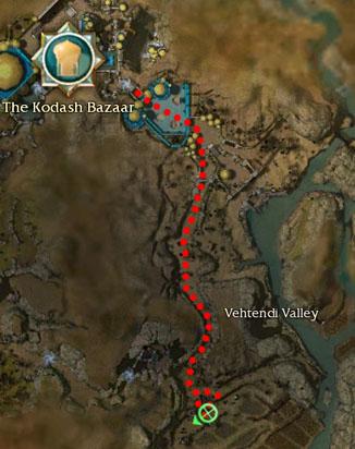 File:Bohdalz the Furious Map.jpg