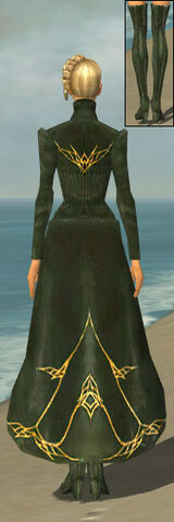 File:Mesmer Courtly Armor F gray chest feet back.jpg