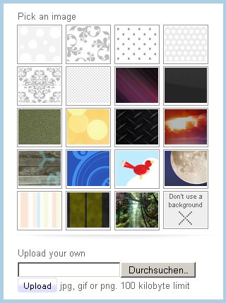 File:ThemeDesignerTextures.png