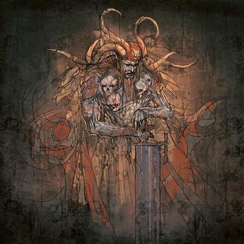 File:Balthazar Mural.jpg