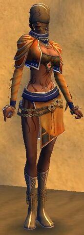 File:Xandra Armor Luxon Front.jpg
