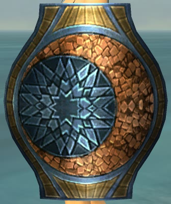 File:Sun and Moon Shield.jpg