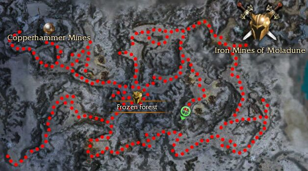 File:Frozen Forest Vanquished.jpg