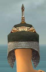 File:Warrior Vabbian Armor F gray head back.jpg