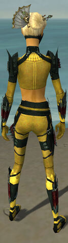 File:Assassin Seitung Armor F dyed back.jpg