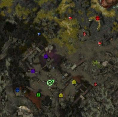 File:FortAspenwoodmap.jpg