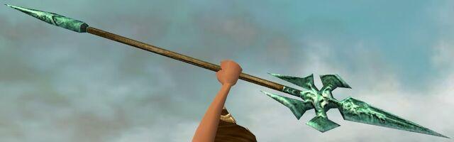 File:Droknar's Spear.jpg