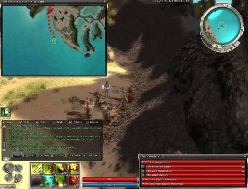 File:Gates of Kryta map glitch.jpg