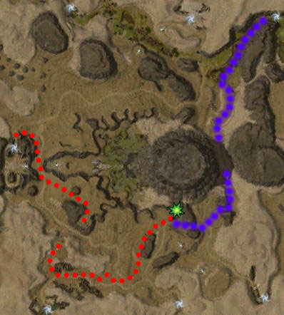 File:The Forgotten Ones quest map.jpg