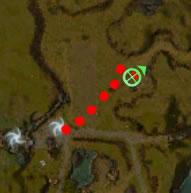 File:Bandit dye farming route.jpg